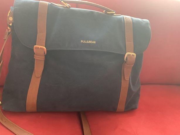 Sprzedam torebkę firmy Pull&Bear