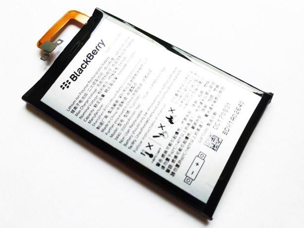 BlackBerry 9900/Z10/Q5/Q10/Passport/Priv/DTek60/Motion/KeyOne батарея