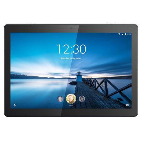 Планшет Lenovo Tab M10 TB-X505F 2/32GB WiFi Slate Black UA-UCRF Уценка