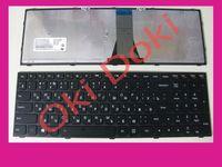 Клавиатура G50-70 Z50-70 Z50-75 Flex 2-15 LENOVO B50-30 G50-30 G50-45