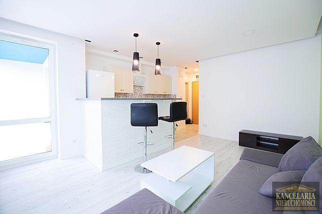 Wynajmę mieszkanie na Kaczorowskiego w Apartementowcu