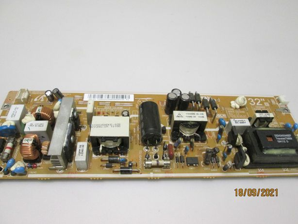 Блок питания BN44-00369B Samsung LE32C350D1W