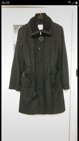 Płaszcz jesienno-zimowy Orsay