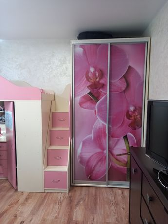 """1комн. квартира в ЖК """"7 Небо"""""""