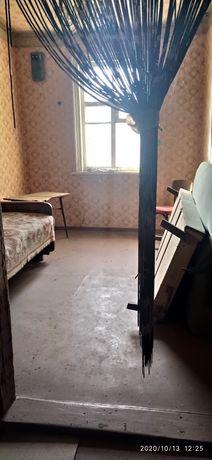Продам часть дома на Полтавской. Срочная продажа!