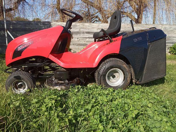 Mini-tractor Corta Relva para Jardineiro