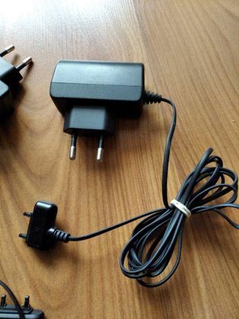 Блоки живлення адаптери для Sony Ericsson