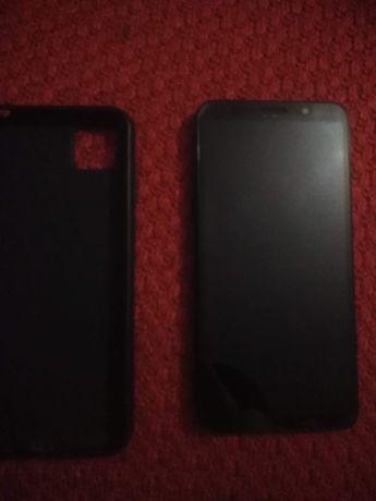 Huawei Y5P IGŁA !!!