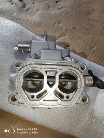 Gaźnik Honda 2315 gcv 530 traktorek kosiarka V-ka