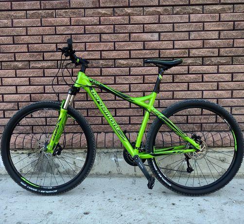 """Велосипед Bergamont Revox 29"""" , L"""