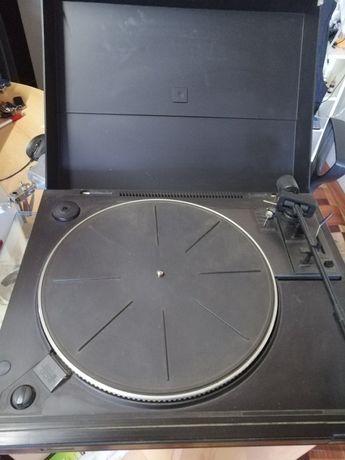 Sprzedam gramofon adapter Fonica