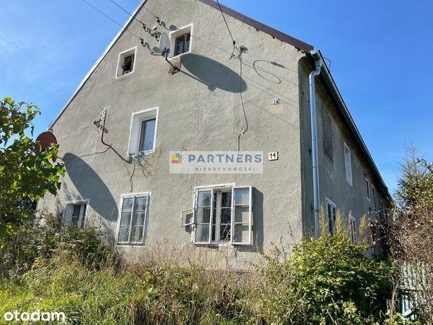 Dom, 160 m², Stare Bogaczowice
