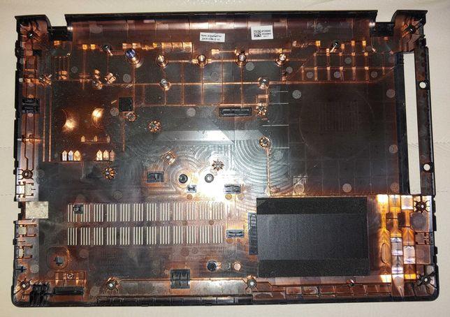 Ноутбук Lenovo 100-15IBY корыто поддон