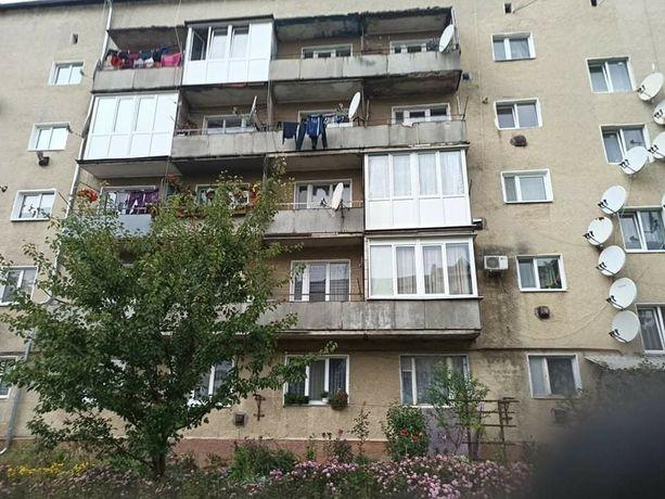 Продам квартиру м.Рогатин вул.Чорновола