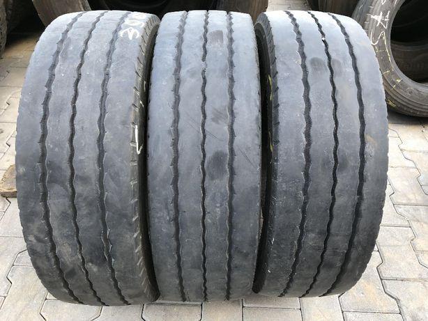 205/65r17.5 Opony Bridgestone R168 Przyczepa 6-8mm