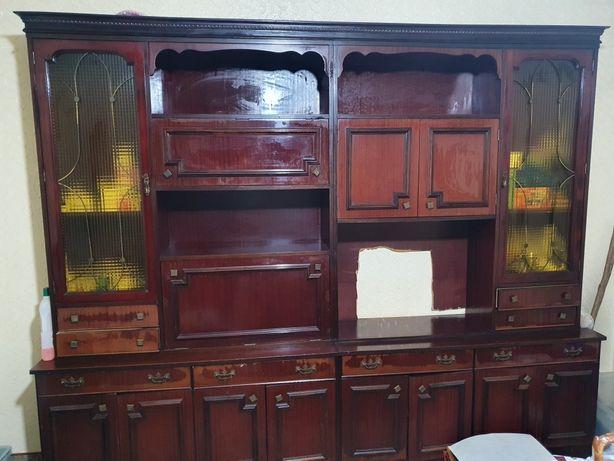 armario de  sala
