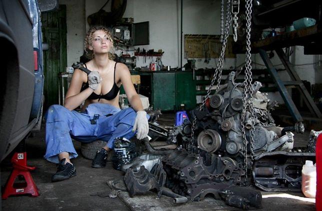 Сто, автоэлектрик,механик,автослесарь,мастер,диагностика, сигнализация