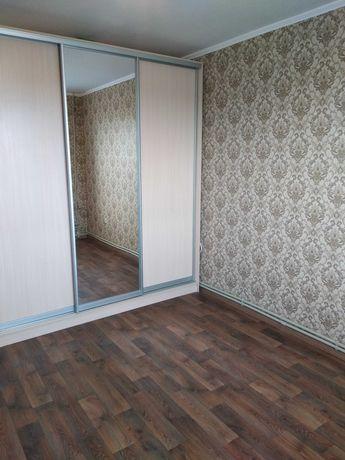Продам комнату в общежитии на Химгородке с капитальным ремонтом