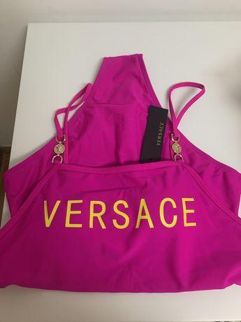 Fato de banho Versace