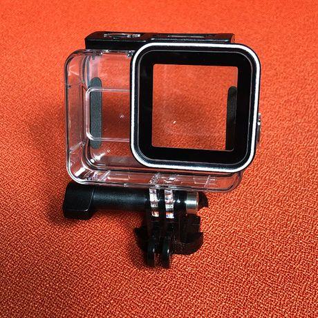 Obudowa wodoodporna na GoPro Hero 8 Black   do nurkowania