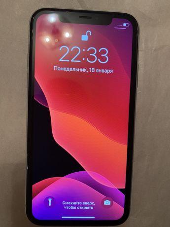Iphone XR 128gb (4/5)