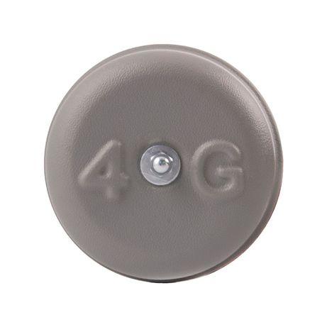 Антенна 3G/4G MIMO облучатель RunBit Nano 2 х14 1800/2100/2600 МГц