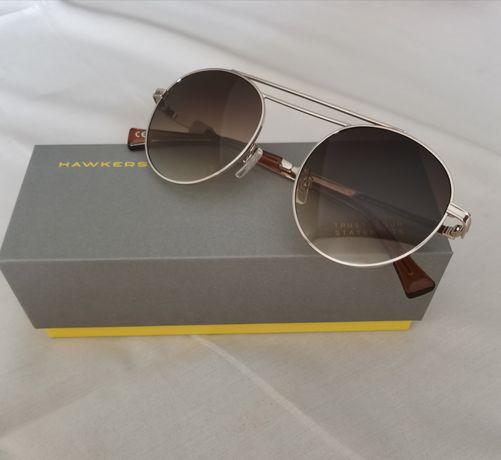 Óculos de Sol Hawkers Unissexo novos