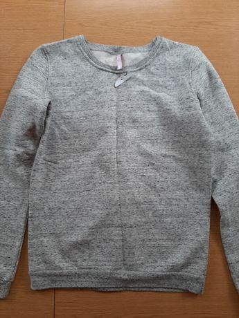 Bluza STOPROCENT rozmiar XS