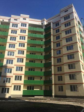 1 комнатная Квартира , Большая Панасовская, Котлова, Центр
