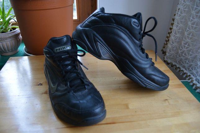Sneakersy Nike 44,5