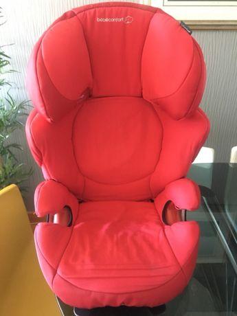 Cadeira Criança Bebeconfort