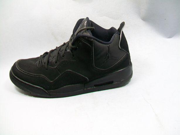 Nike JORDAN COURTSIDE 23 oryginalne jak nowe r 43