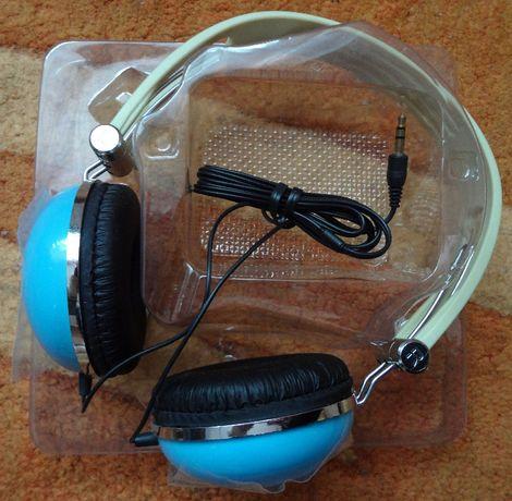 Słuchawki Zumreed ZHP-005
