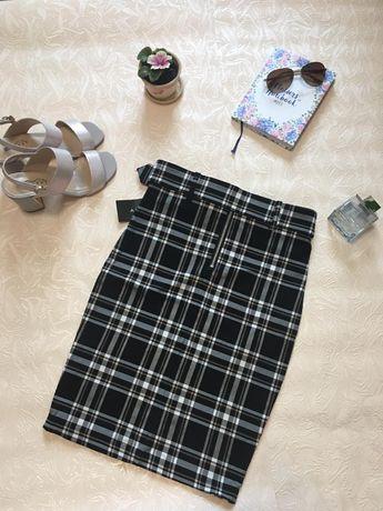 Спідниця юбка нова карандаш Amisu