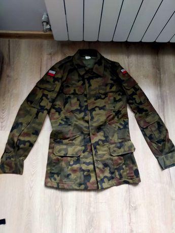 mundur wz 93 (bawełniany)