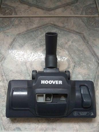 Szczotka kombi do odkurzacza Hoover