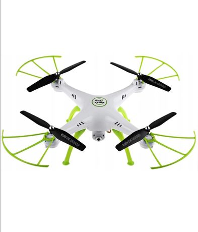 Sprzedam drona z kamera