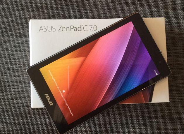 Tablet Asus ZenPad C 7.0