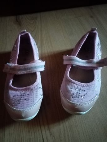 Sapatos / sabrinas n 30