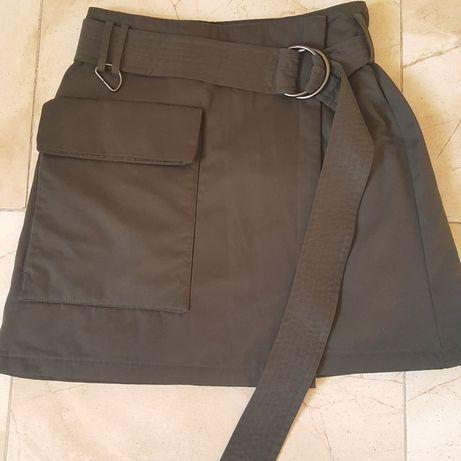 Reserved spódnica