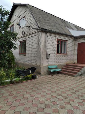 Продам дом в городе Гайворон