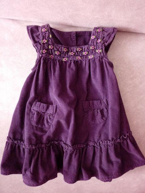 Sukieneczka 74