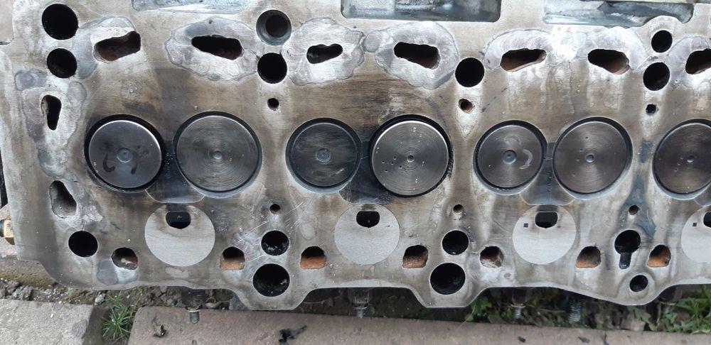 ГБС  volvo 740 2.4 turbo Львов - изображение 1