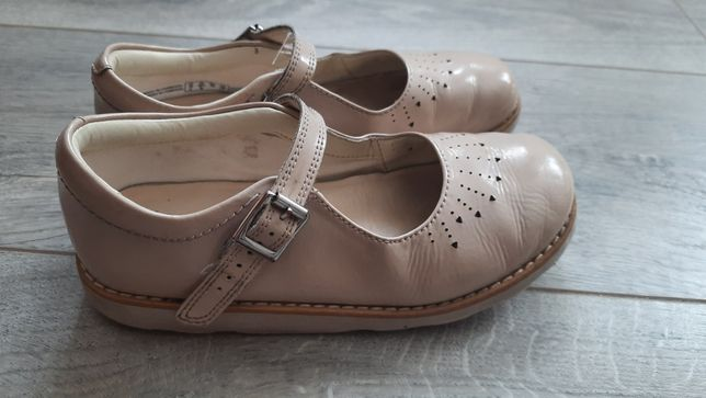 Туфли,босоножки Clarks