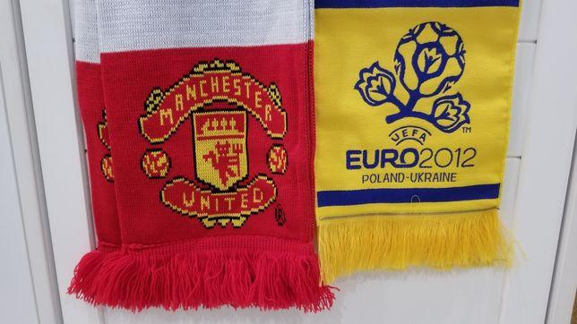 шарфы болельщиков