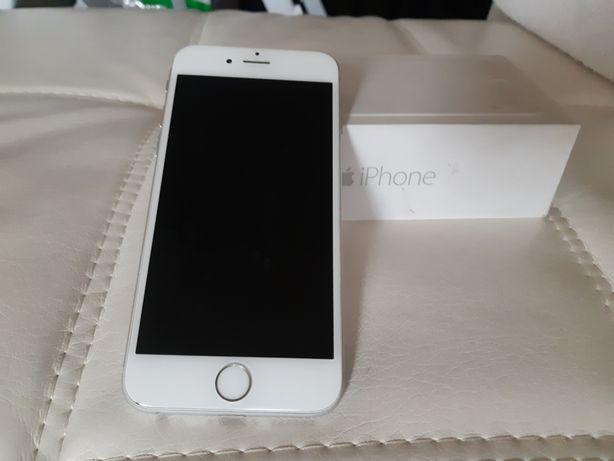 iPhone 6s 16 gb в отличном состоянии