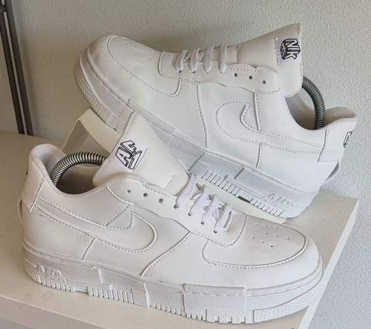 Air force AF1 Nike