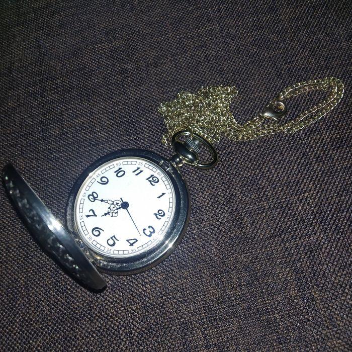 Карманные часы / часы на шею Киев - изображение 1