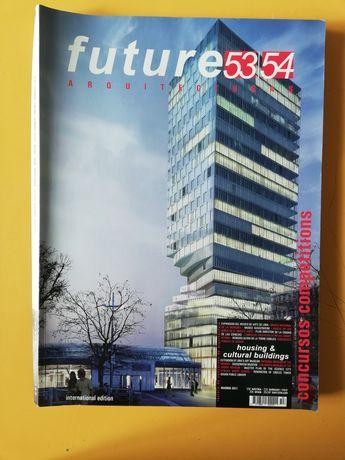 Revista Future 53/54