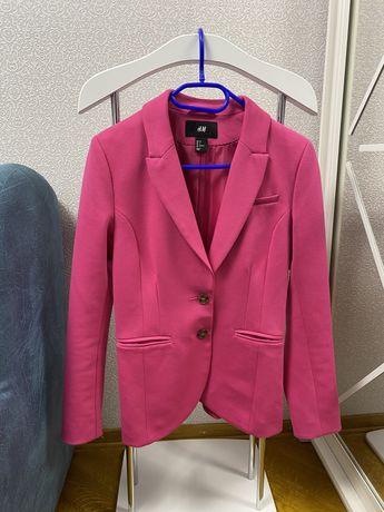 Пиджак женский H&M